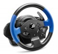 Kierownica Thrustmaster T150RS PC PS3 PS4 USB 03