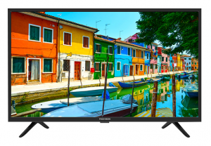 "Telewizor Thomson 40FD3306 Full HD 40"" LED"