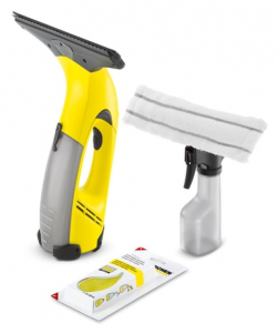 Myjka do Okien Karcher WV 52 Plus 1.633-139.0