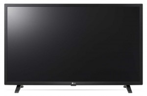 "Telewizor LG 32"" 32LM630B Smart TV Full HD"