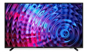 Telewizor PHILIPS LED 32PFS5803/12 Full HD Smart TV