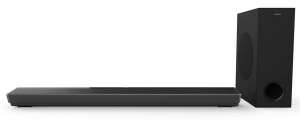 Soundbar Philips TAPB603/10 Performance 320W
