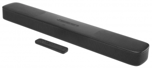 Soundbar JBL Bar 5.0 MultiBeam 250W 4K Bluetooth