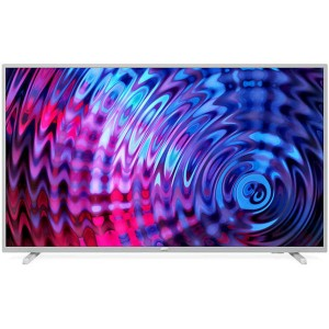 Telewizor PHILIPS LED 32PFS5823/12 Full HD Smart TV