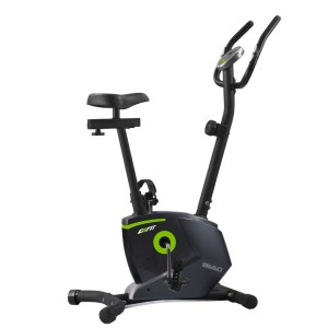 ROWER MAGNETYCZNY B650 ENERGETIC BODY